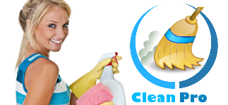 Cleaners Ickenham